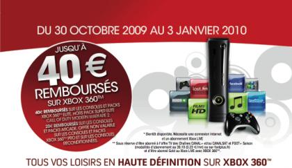 odr 2009 xbox360
