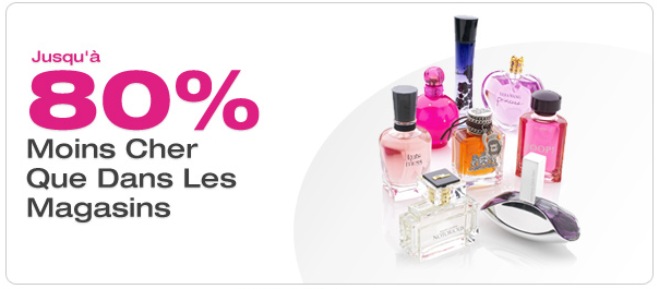 Net Acheter Parfum Moins CherSoldes Du 2IYeWEDH9